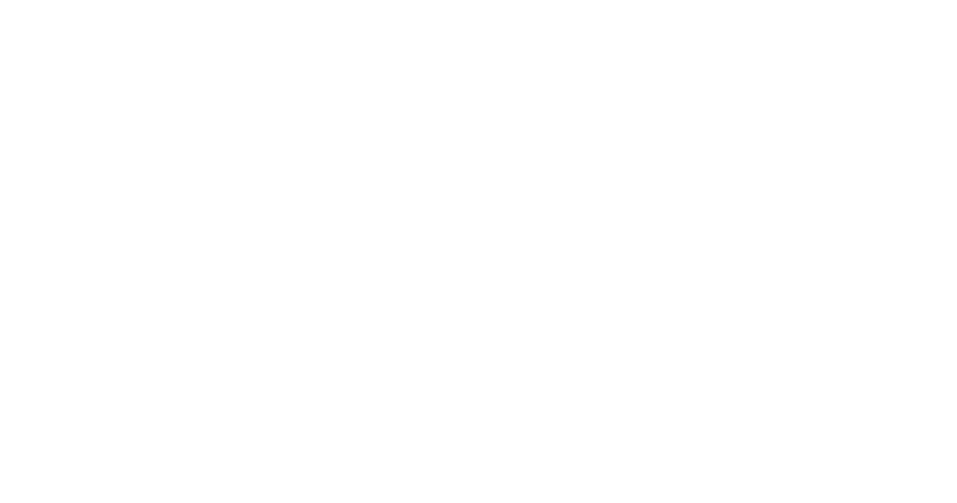 Wedel Workspace